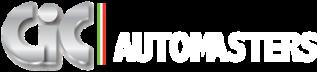 cic-AUTOMASTERS-logo